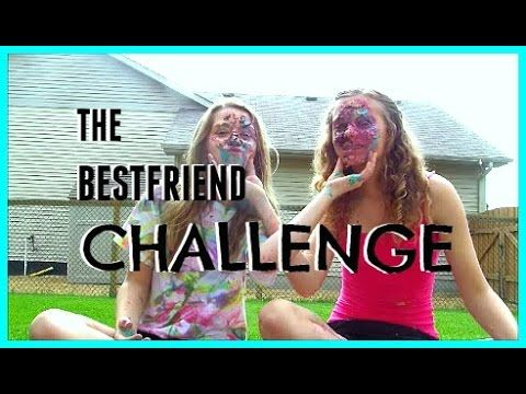 Friends Again The Friends Again EP