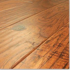 10 Best Basement Flooring Options Waterproof Laminate Flooring Engineered Wood Floors Engineered Flooring