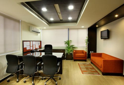 How many types of Office Space are out there actually?  #Commercial #Fully #Furnished #Best #Office #Space https://www.workenstein.com/category/business-center-in-chennai/ #WORKENSTEIN   https://officespacechennai.quora.com/The-Many-Different-Types-of-Office-Space