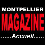 QUE SE PASSE T-IL ? | MONTPELLIER MAGAZINE
