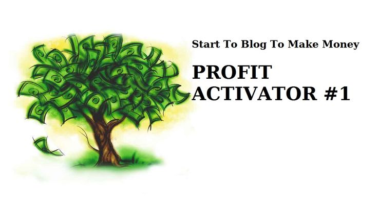 www.iblogtomakemoney.com/blog/how-to-start-a-blog-to-make-money-profit-activator-1