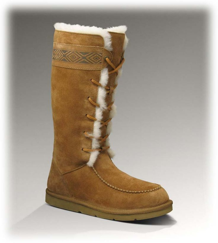 ugg boots xmas sale