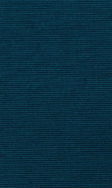 Buy Blue Made To Measure Curtains Online