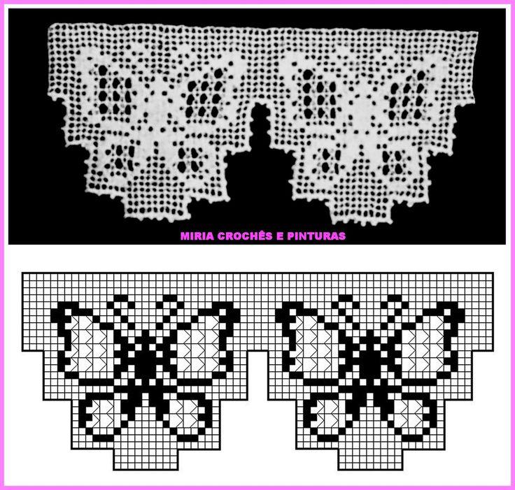 barrado+com+borboletas+2.jpg (1600×1525)