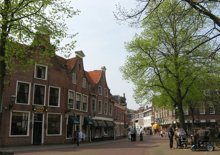 oud_rijswijk_3.jpg (3508×2480)