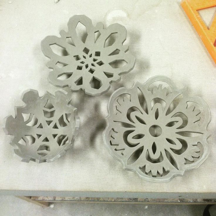 snowflake cup stoneware texture - Google Search