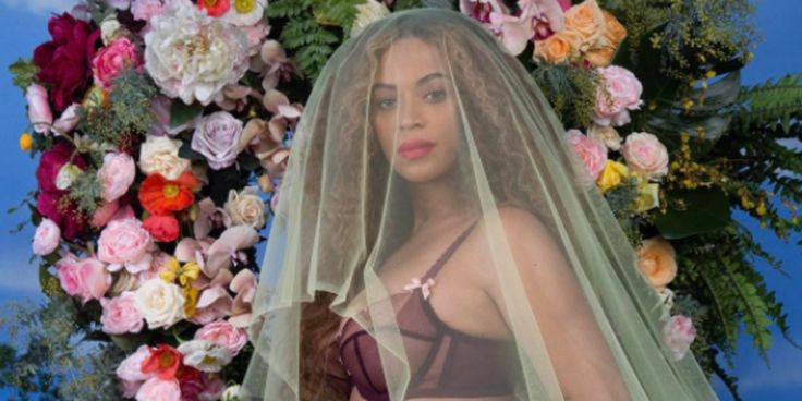 Beyoncé Fans Are In A Panic Over Their Already-Purchased Coachella Tickets