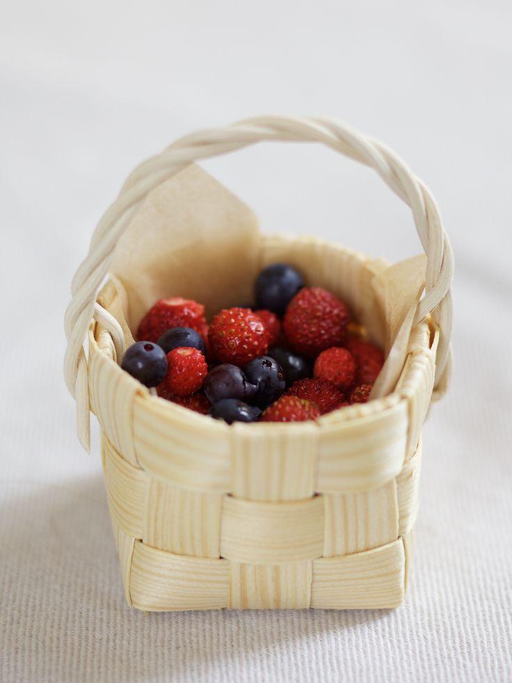Päre Basket