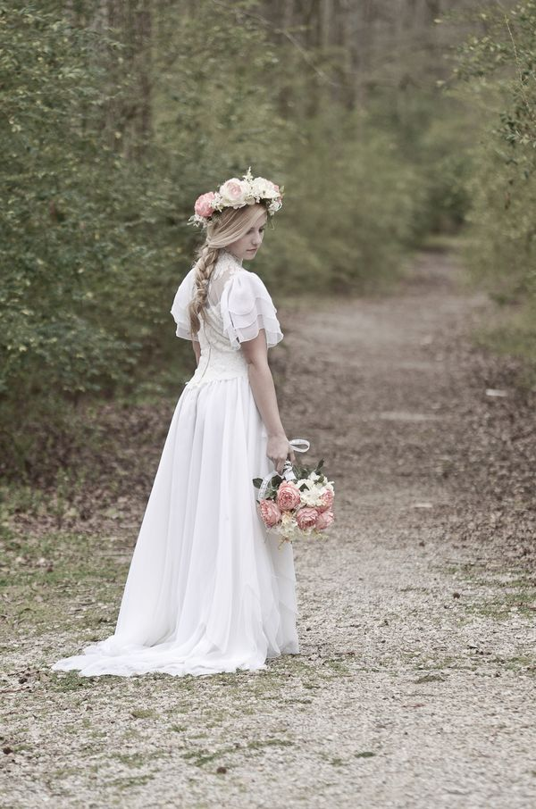 9 Best Farmhouse Chic Wedding Images On Pinterest