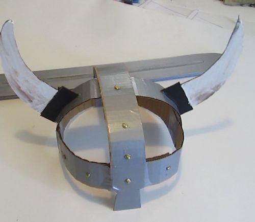 41 best Writer's Cheat Sheets images on Pinterest ... Horned Viking Helmet Goblin Rocket Helmet