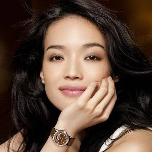 Shu Qi (Taiwanese, Film Actress) was born on 16-04-1976.  Get more info like birth place, age, birth sign, biography, family, relation & latest news etc.