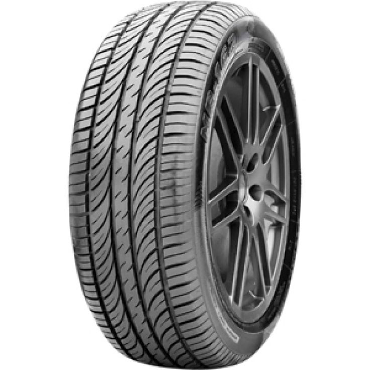 Mirage Mr-162 155/80R13 79T Vara