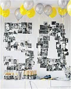 Resultados de la búsqueda de imágenes: INVITACIONES PARA FIESTA DE ADULTOS TROPICAL VARON - Yahoo Search