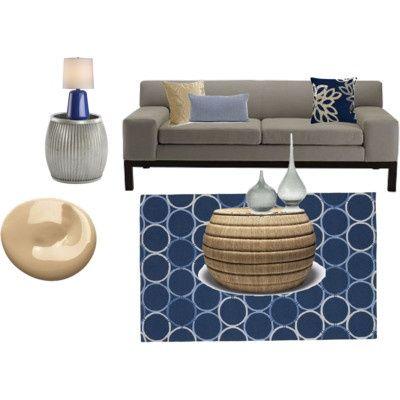 92 best Living Room Ideas images on Pinterest Living room ideas