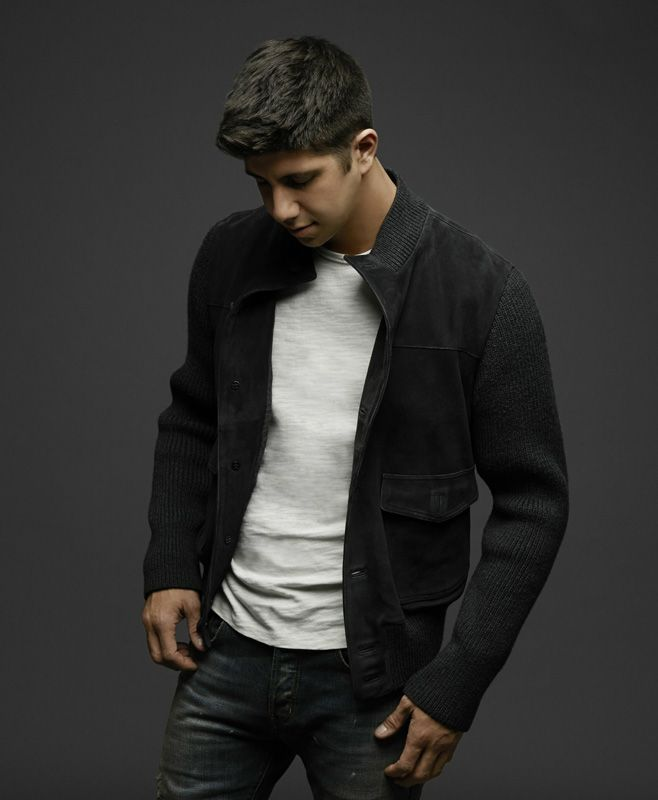 Lyric somo drake medley lyrics : 21 best SoMo images on Pinterest | Lyrics, Music lyrics and Song ...