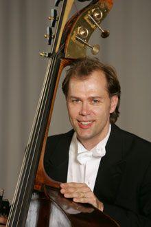 Sinfonia Lahti - Sampo Lassila