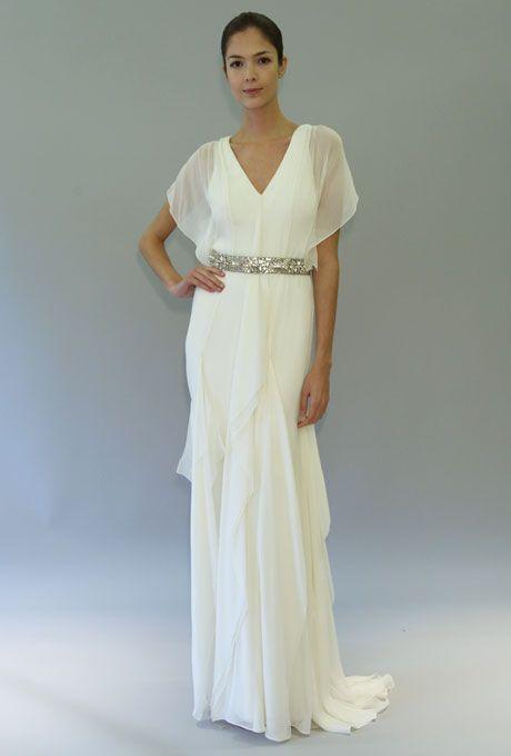 20 best images about busi wedding dresses on pinterest for Wedding dresses older people