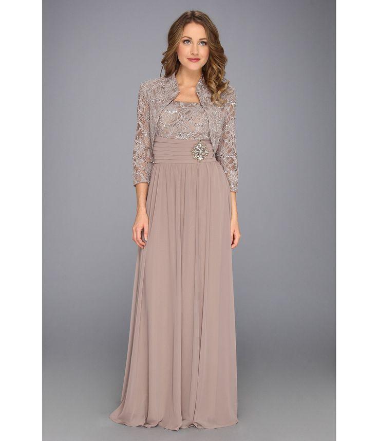Платья на вечер (99 фото): для торжественного, для мамы невесты или жениха, платье-комбинация