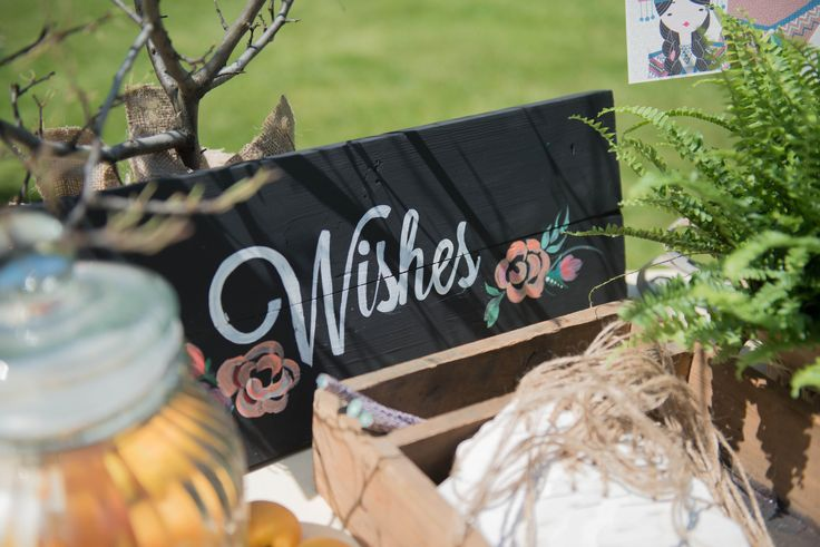 wedding, wedding decor, wedding detail, wedding wishes, свадебные мелочи, оформление свадьбы, пожелания гостей