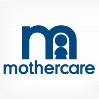 Mothercare - CollectPlus Partner