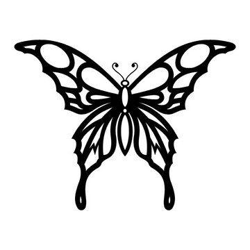 diseños de tatuajes - Nocturnar