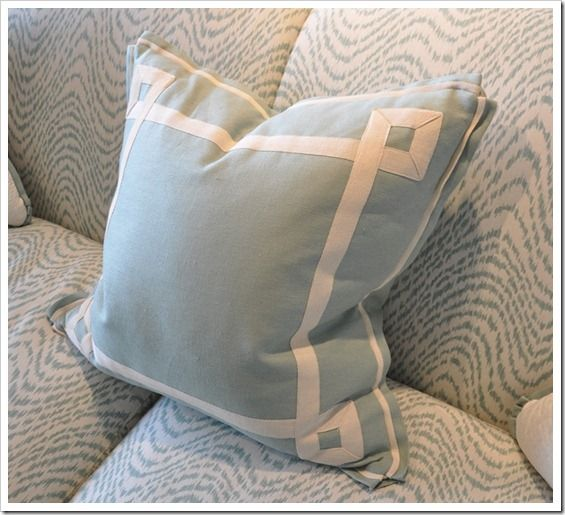 303 Best Images About Pillows On Pinterest Pillow