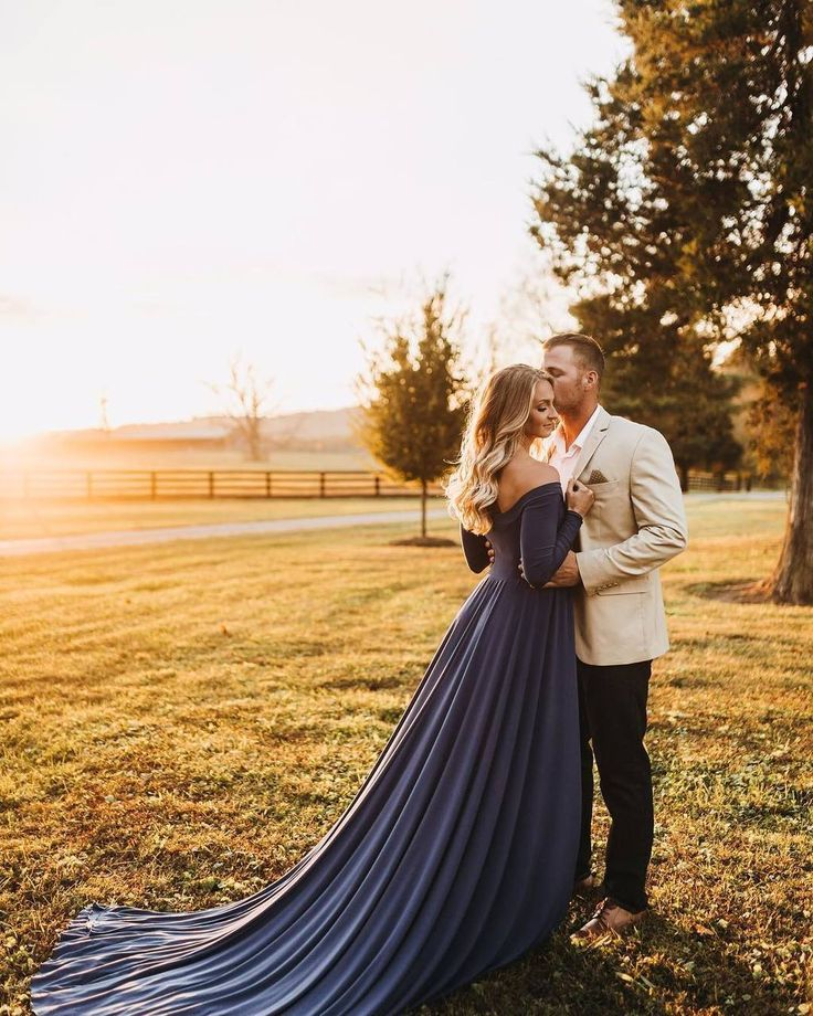 Pin On Engagement Photography
