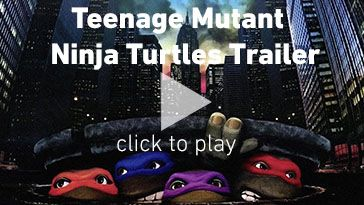 judith hoag and elias koteas | Alamo City Comic Con: TEENAGE MUTANT NINJA TURTLES Showtimes in San ...
