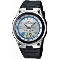 Διαθέτουμε όλες τις νέες συλλογές σε ανδρικά ρολόγια Casio στις χαμηλότερες τιμές. http://www.watchlovers.gr/index.php?dispatch=categories.view_id=97