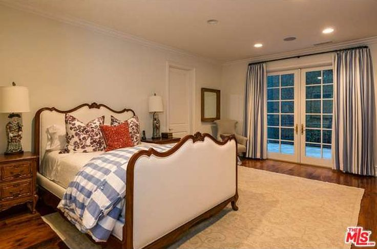 1502 San Ysidro Dr, Beverly Hills, CA 90210 is For Sale | Zillow
