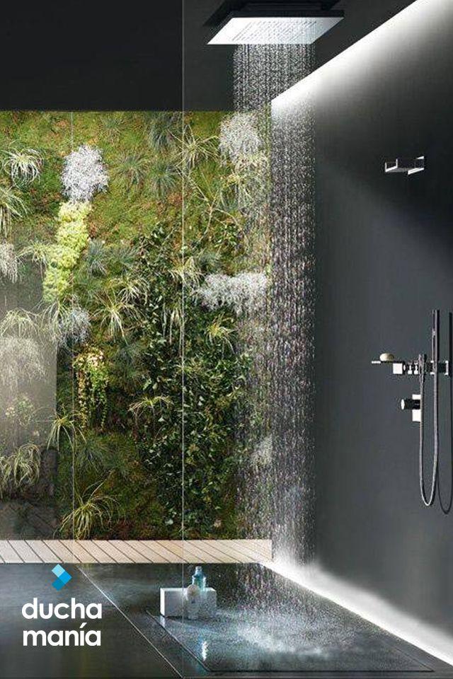 Haz De Tu Cuarto De Baño Un Sitio Especial Tenemos Una Gran Gama De Bellos Materiales De Gran Calidad Diseño De Baños Baños De Lujo Diseño De Baño Principal
