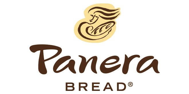 Look at the latest, full and complete Panera Bread menu with prices for your favorite meal. Save your money by visiting them during the happy hours. http://www.menulia.com/panera-bread-menu-prices