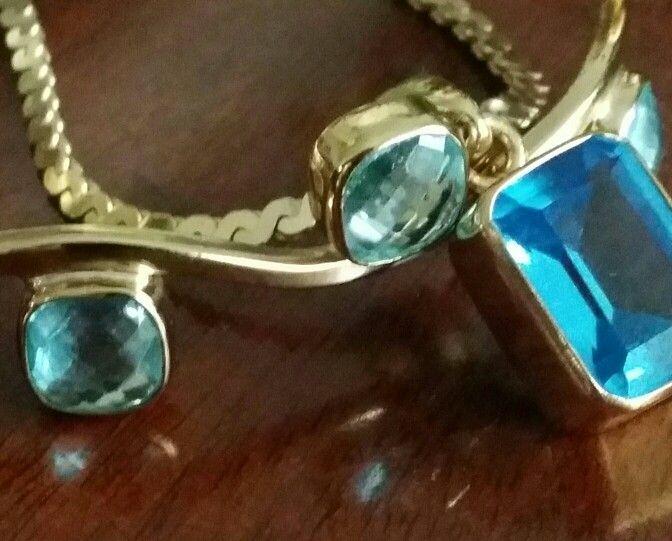 "I'm at the The Fusion Fashion of the University of Texas today. I'm all about my jewelry London Blue Topaz :) #LifeAsLeo En el Desfile DE Modal ""Fusion"" de LA Universidad de Texas.  Hoy es todo acerca Las Joyas Azul London Topacio #utfusion #fusionfashionshow #utfashionshow #mystyle #fashiontrends #menswear #mensbags #vipguest #gems #jewelry"