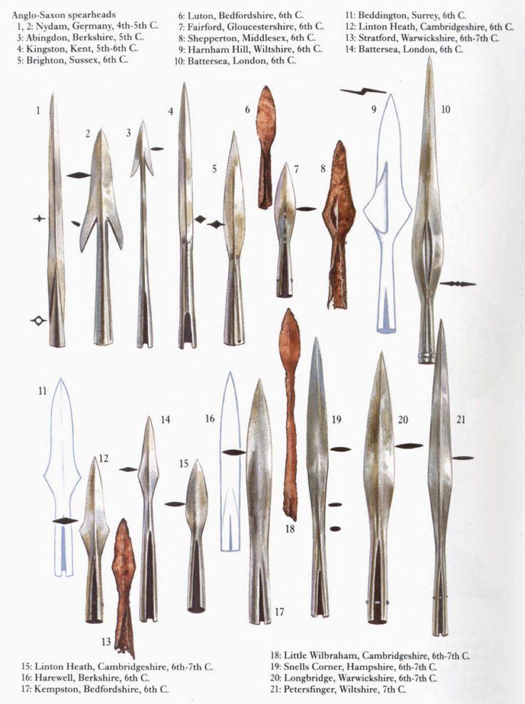 broken spears summary Miguel leon-portilla, editor, j jorge klor de alva, foreword by, j jorge klor de  alva, foreword by beacon press $18 (196p) isbn 978-0-8070-5501-4.