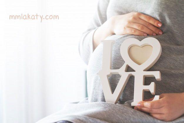 الحمل في الشهر الرابع 8211 تعرفي على نمو جنينك و تطور حملك Childproofing New Parents Kids Safe
