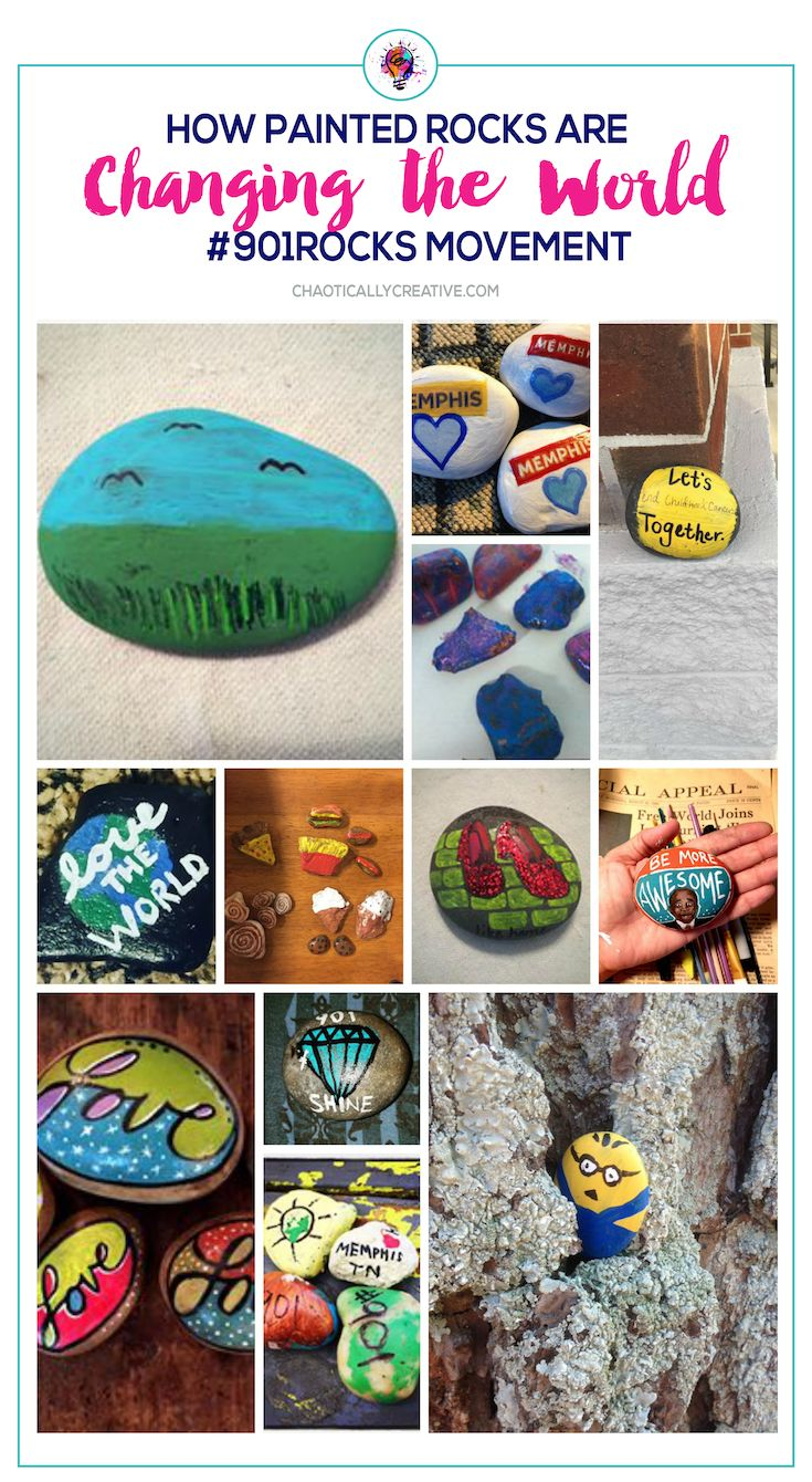 381 best images about girl scouts on pinterest girl