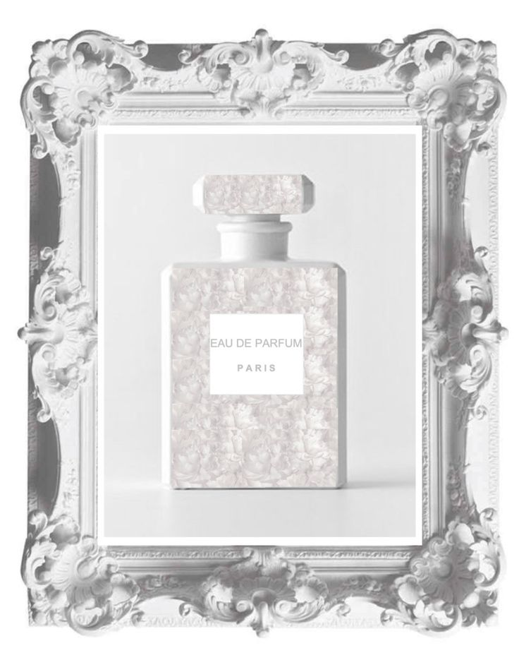 1000+ Ideas About Chanel Art On Pinterest