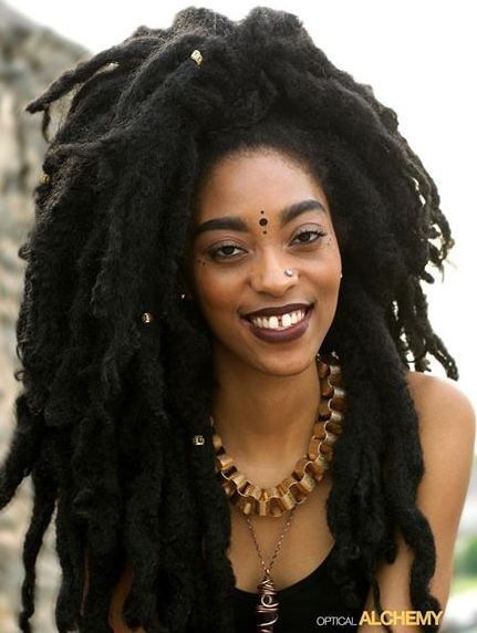 haircuts for mixed hair best 25 locs ideas on locs styles black 2406