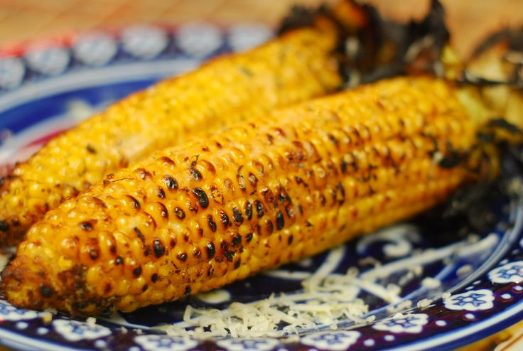 4th of july southern recipes - Google Search