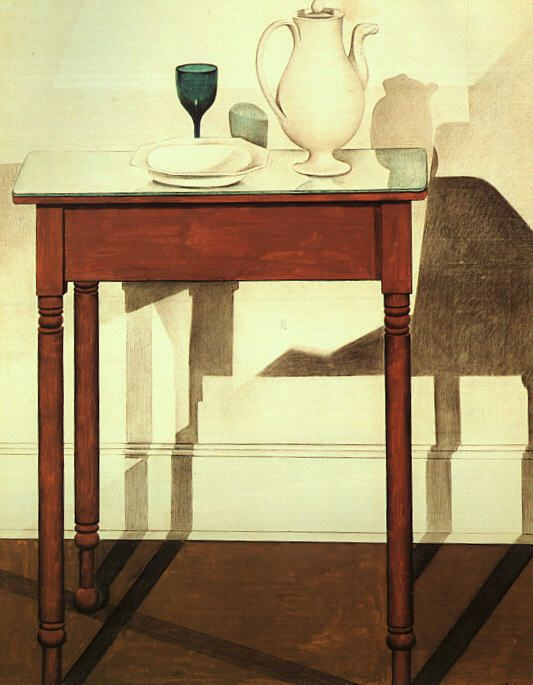 Still-Life and Shadows.jpg (533×685)