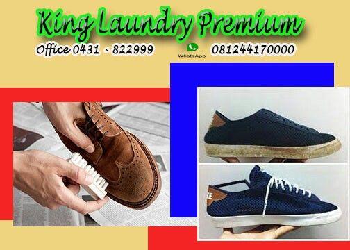 Laundry Manado King Premium, Laundry Kiloan Manado Premium, Laundry Sepatu Manado, Laundry Antar Jemput Manado, Laundry Baju Manado, Laundry Boneka Manado, Laundry Cepat Manado, Laundry Dry Clean Manado, Laundry Express Manado, Laundry Gorden Manado, Laundry Gaun Pengantin Manado,