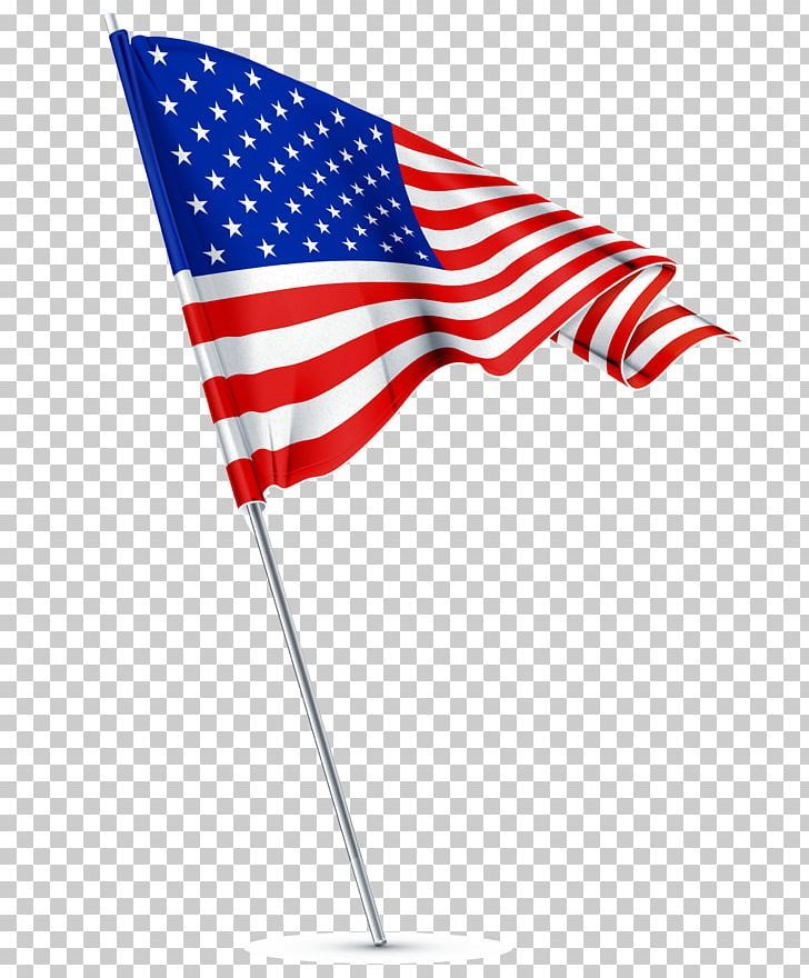 United States Declaration Of Independence Flag Of The United States Independence Day Png Computer Icons Flag Flag Of Th Independence Day Flag Computer Icon
