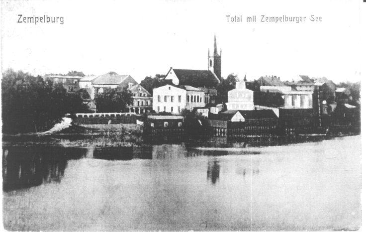 ZempelburgEVKirche1.jpg (1600×1015)