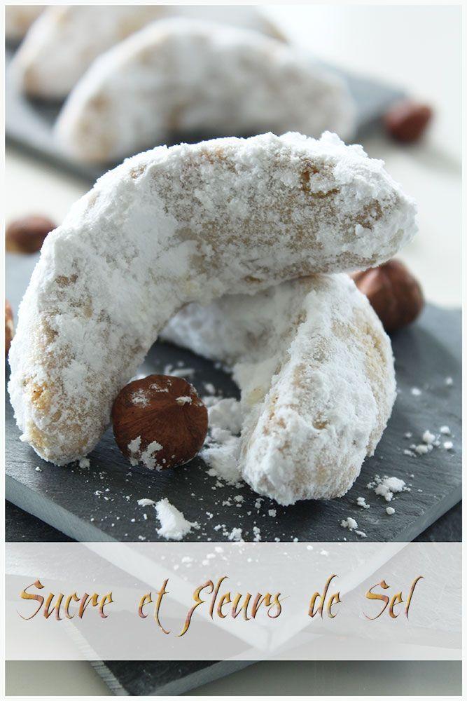 À l'approche de la fête (Aïd al-moulid-nabawi) je vais vous proposer cette semaine plusieurs variantes de gâteaux marocains. ...