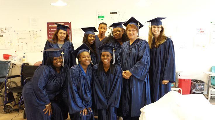 8 Best Hesi Exam Images On Pinterest Nursing Schools