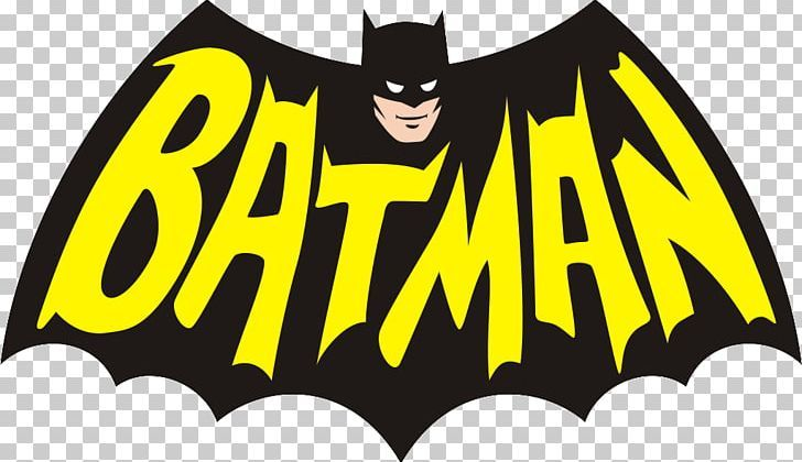 Batman Logo Png Batman Batman Arkham Origins Batman V Superman Dawn Of Justice Brand Clip Art Batman Comic Art Batman Batman V Superman Dawn Of Justice