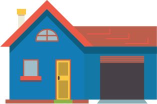 Rentalutions   Landlord's Essential Guide to Tax Deductions   Repairs & Maintenance