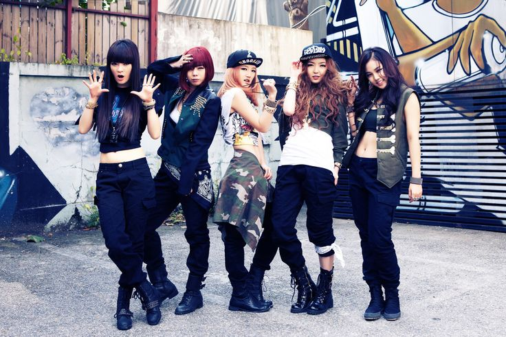 Kpop Fashion Evol Idol Style Pinterest Kpop Kpop