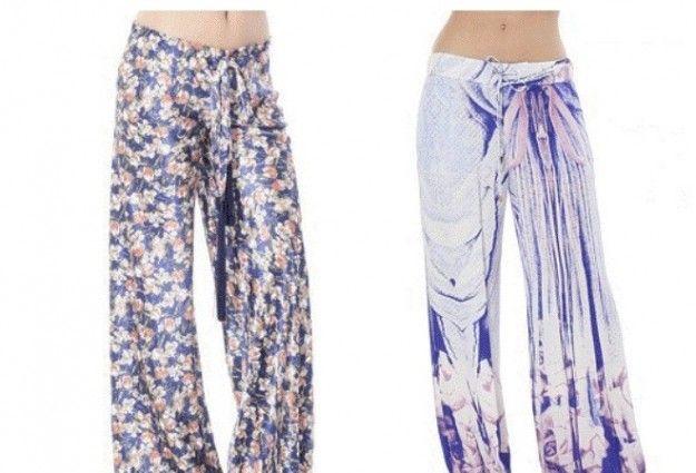 modelli pantaloni estivi - Cerca con Google