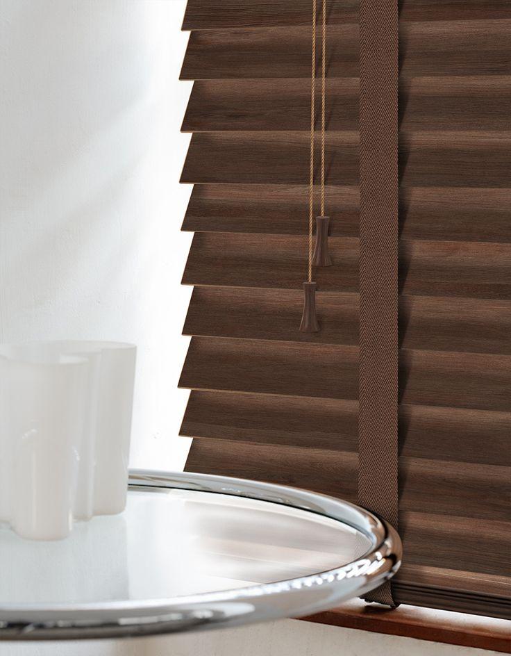 cheapest blinds uk ltd premium walnut wood venetians with tapes